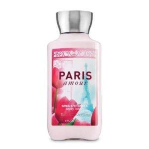 Paris Amour من باث اند بودي وركس