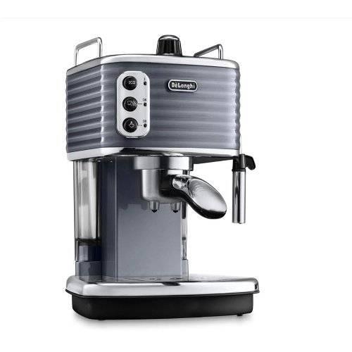 سعر ومواصفات الة قهوة ديلونجي - مميزات وعيوب الة قهوة ...