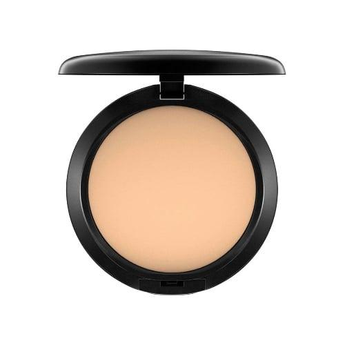 صورة عيوب M.A.C Studio Fix Powder Plus Foundation
