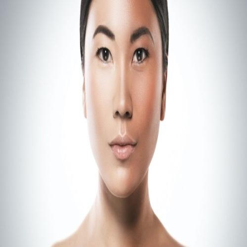 صورة طرق تفتيح وتبيض الوجه بالوصفات الطبيعية والكريمات