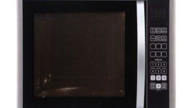 صورة ميكروويف فريش 42 لتر يعد الأفضل بين إصدارات الشركة.. لماذا؟