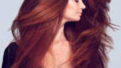 صورة 6 مكونات طبيعية تساعدك في تنعيم الشعر الخشن للابد.. تعرفي عليها