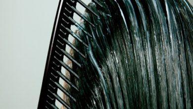 صورة بلسم الشعر: متى وكيف ولماذا يجب استخدامه